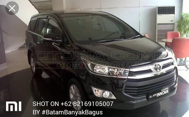 private driver and car rental
