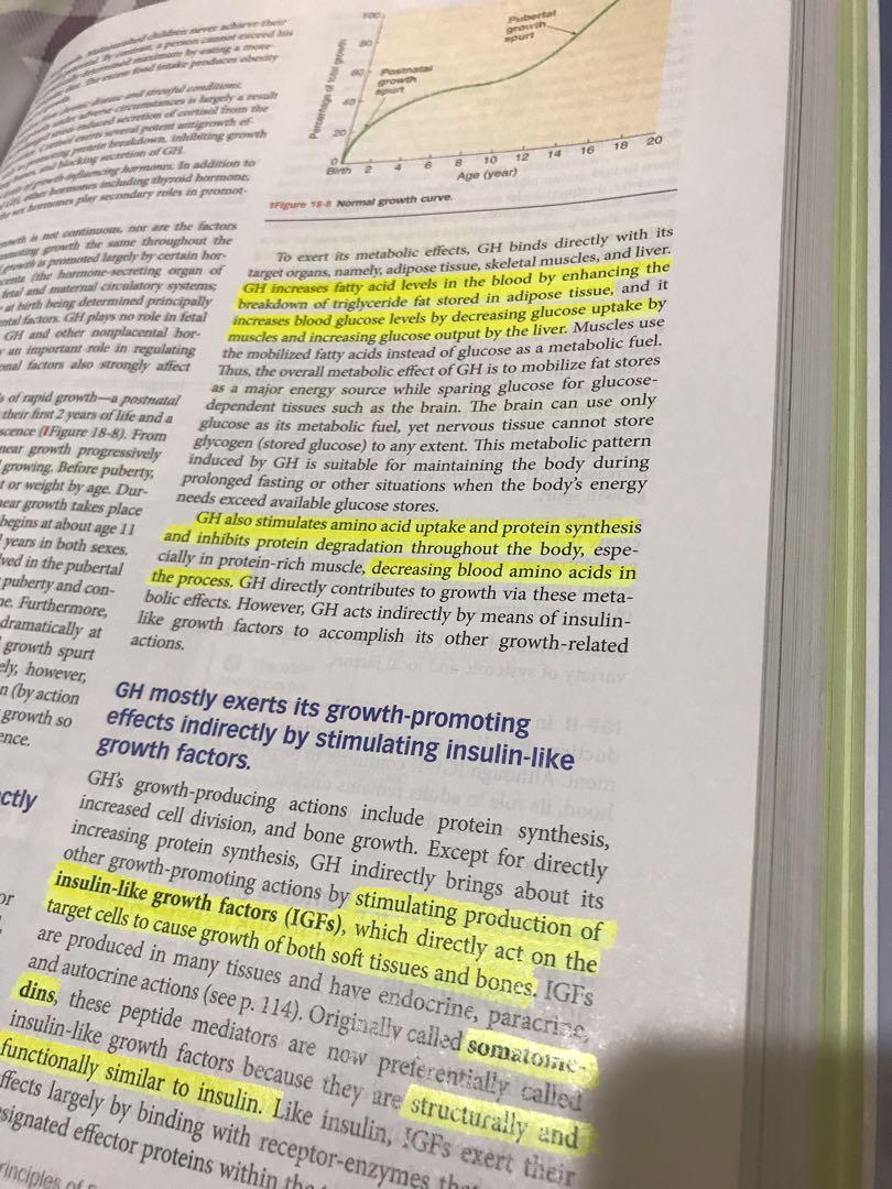 Sherwood Human Physiology 9th Ninth Edition