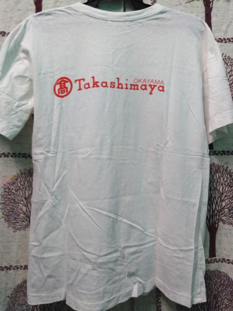 T-shirts ultraman
