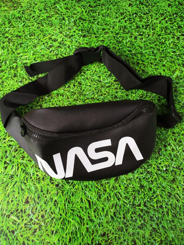 Waist bag nasa
