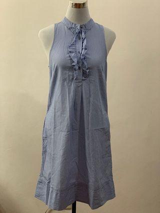 GAP // dress