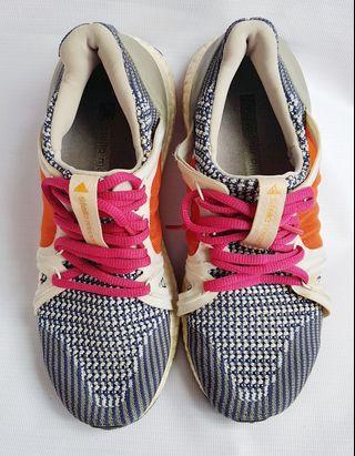 Adidas x Stella McCartney Ultraboost