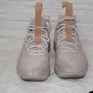 Nike lebron james XV(24cm)