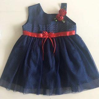 🚚 1 Year Old Girl Dress