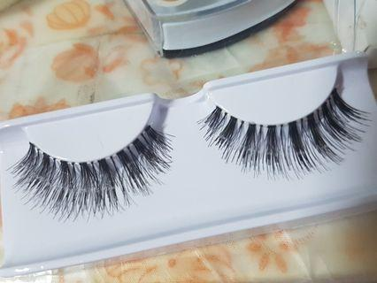 Falsies False Eyelashes