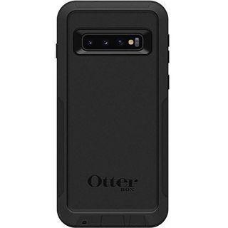Otterbox Galaxy S10 Pursuit Series Black