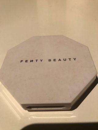 Fenty beauty killawatt foil highlighter