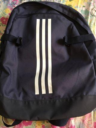 Backpack Adidas ORI