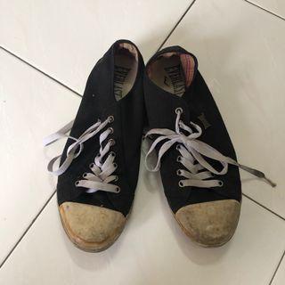 Everlast sneaker shoe kasut