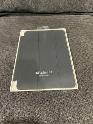 Apple Ipad Mini 4 Smart Cover in grey