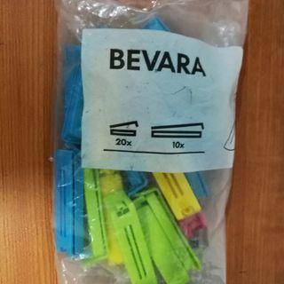 Ikea Bevara