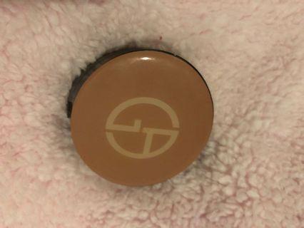 Giorgio Armani Neo Nude Powder - 6.5