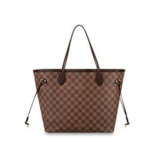 HIGH QUALITY LOUIS VUITTON NEVERFULL