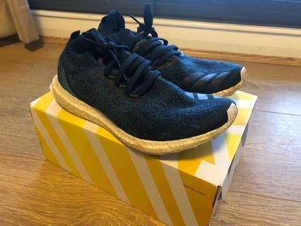 Ultra boost parley limited