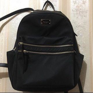 Kate Spade Backpack Ori