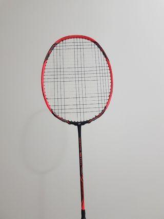 🚚 Yonex badminton Voltric 10DG