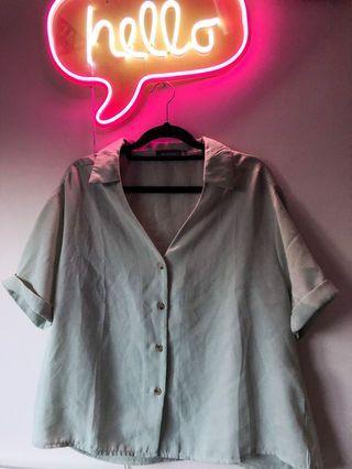 Mirrou Shirt