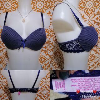 Victoria's Secret Brassiere