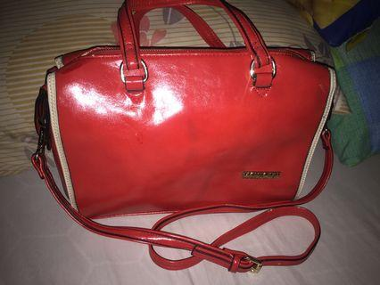 Sale Mexican Bag with Sling
