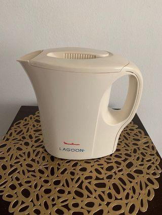 Molinex Electric Kettle for Sale