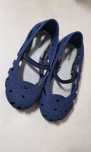 🚚 Mini Melissa Shoes for SALE!!!