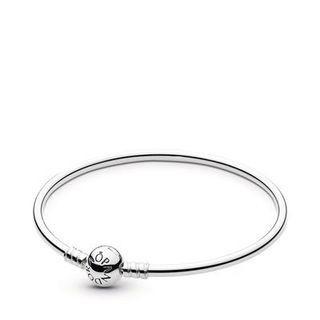 Pandora Moments Bracelet