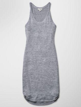 Wilfred Free Yasmin Dress XS