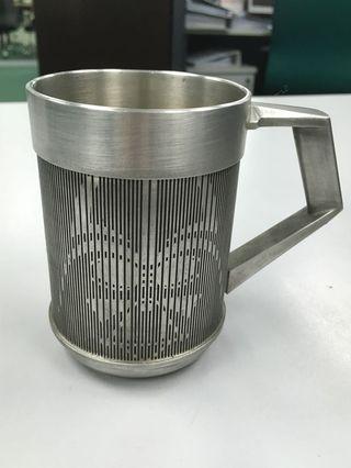 Darth Vader Royal Selangor Pewter Mug