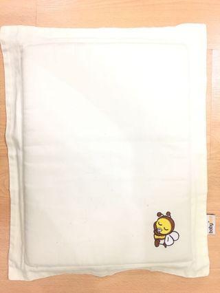 Babybee Infant Pillow Latex 6 Months+