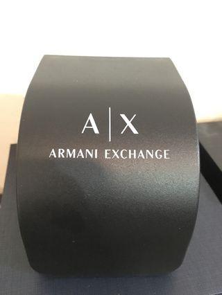 🚚 AX阿瑪尼