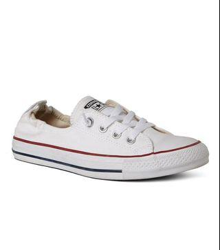 BRAND NEW! Converse Size 8.5
