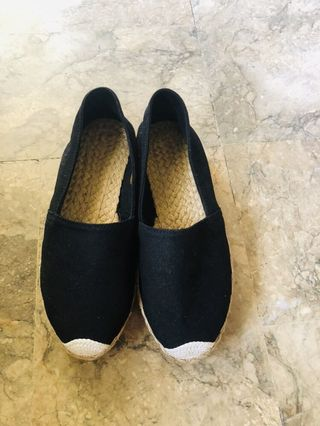 8ba486528 espadrilles shoes | Music & Media | Carousell Philippines