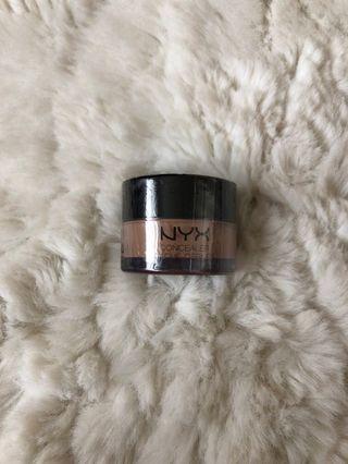 Nyx Concealer - Glow