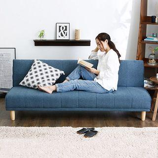 Sofa bed, good quality, preorder