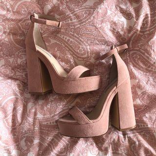 windsor smith platform heels