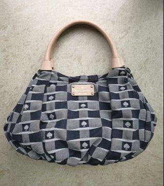Kate Spade New York Shoulder Bag Hobo