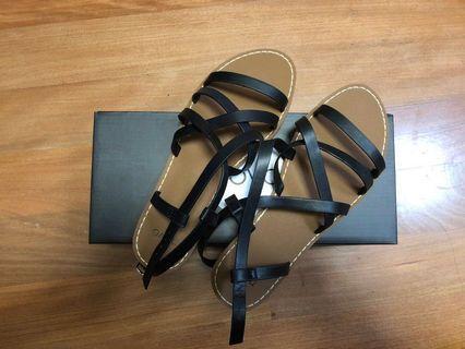[NOVO] Sandals