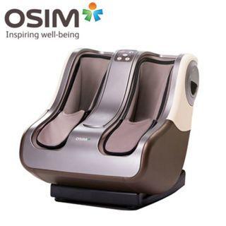 OSIM Uphoria Leg Massager