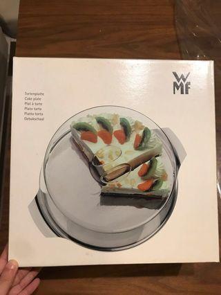 WMF Cake Stand 30cm diameter