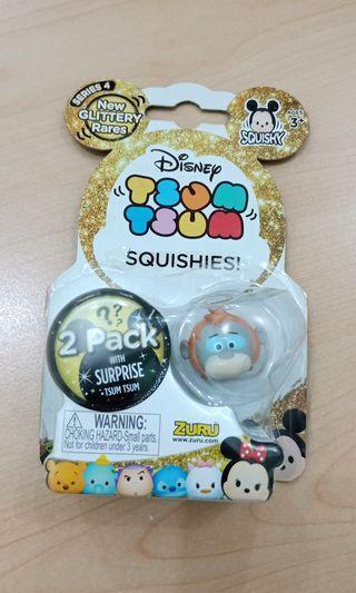 Disney Tsum Tsum 2