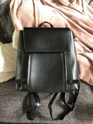 Convertible backpack/handbag