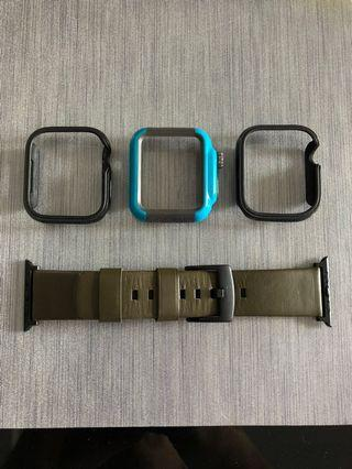 Apple Watch 44mm 配件