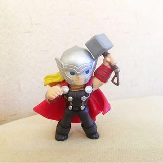 Marvel: Thor Desktop Gacha