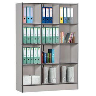 Bookshelf/ Book Case/ Book Shelf/ Book Cabinet/ Book Storage