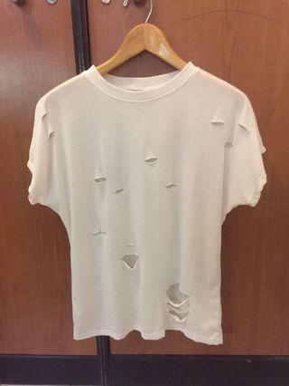 Tangy Shop tshirt
