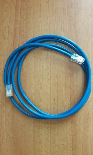 Kabel LAN / UTP