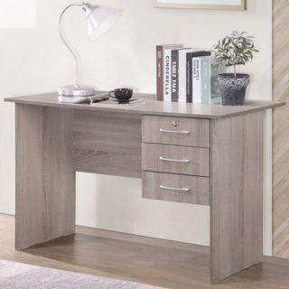 Desk/ Study Desk/ Study Table/ Writing Table/ Writing Desk