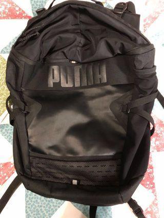 Backpack Puma Original