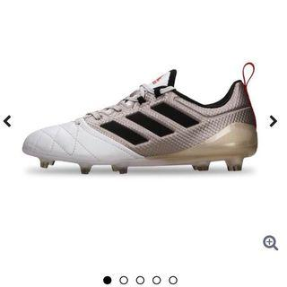 Adidas Womens Football Oztag Boots Studs