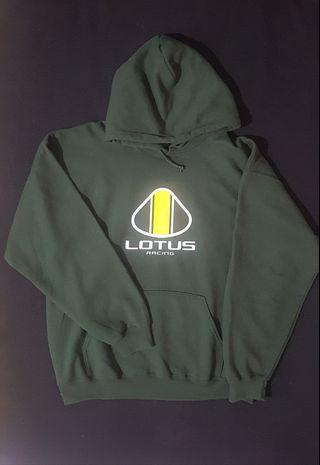 Lotus original merchandise